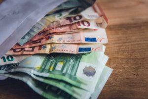 €65 subsidie voor energiebesparing